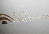 Scala Patrimoine